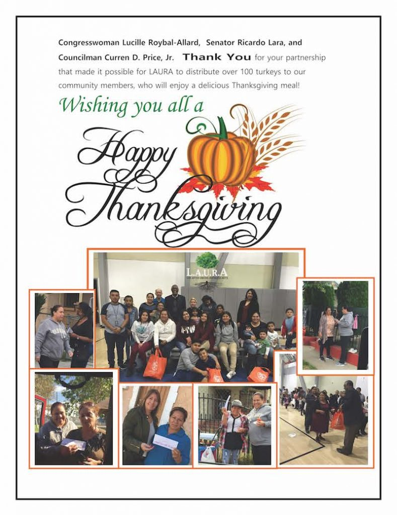 community-thanksgiving-dinner2016-thank-you